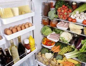 冰箱经不起折腾 教你如何正确使用冰箱