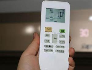 告诉你真相 究竟空调制热制冷谁费电